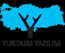 yurdum-logo